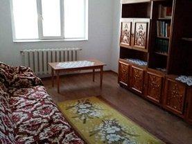 Apartament de vânzare 2 camere, în Călăraşi, zona Nord