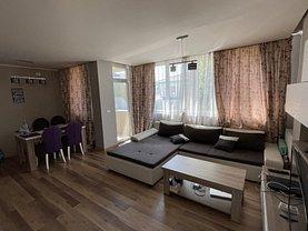 Apartament de închiriat 2 camere, în Timişoara, zona Braytim