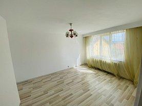 Apartament de vânzare 2 camere, în Râmnicu Vâlcea, zona Central