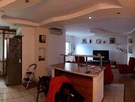 Apartament de vânzare 3 camere, în Craiova, zona 1 Mai
