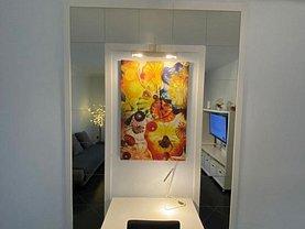 Apartament de închiriat 2 camere, în Craiova, zona Cornitoiu