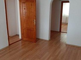 Apartament de vânzare 4 camere, în Arad, zona Micălaca