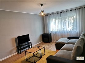 Apartament de închiriat 2 camere, în Otopeni, zona Ferme