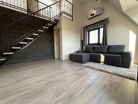 Apartament de închiriat 4 camere, în Timişoara, zona Mehala