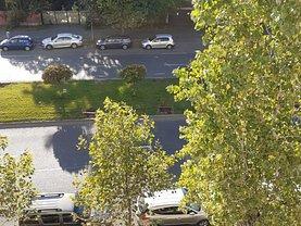 Apartament de închiriat 3 camere, în Bucureşti, zona Nicolae Grigorescu