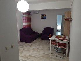 Apartament de închiriat 2 camere, în Tunari