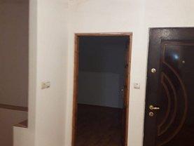 Apartament de vânzare 2 camere, în Calafat