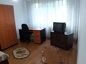 Garsonieră de închiriat, în Bucureşti, zona Giurgiului