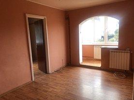 Apartament de vânzare 2 camere, în Miercurea-Ciuc, zona Nord