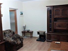 Apartament de vânzare 2 camere, în Braila, zona Hipodrom