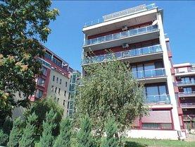 Apartament de închiriat 3 camere, în Timişoara, zona Medicină