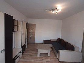 Apartament de închiriat 3 camere, în Pitesti, zona Exercitiu