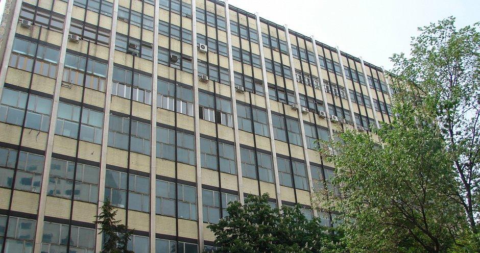 Oportunitate dezvoltare proiect imobiliar Calea Victoriei, Sector 1