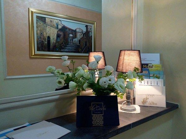 ansamblu rezidential Luxury Homes Ovidiu