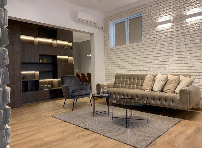 Galdan Apartments